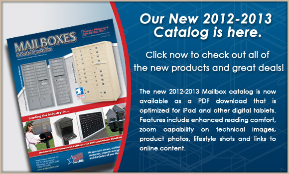 Our New 2012-2013 Catalog is here view online