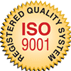 Registered Quality System ISO 9001:2008